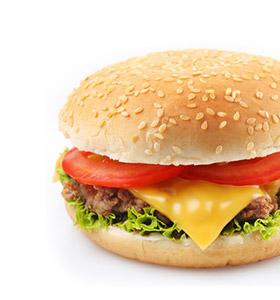 burger-home