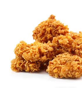 s-fried-chicken